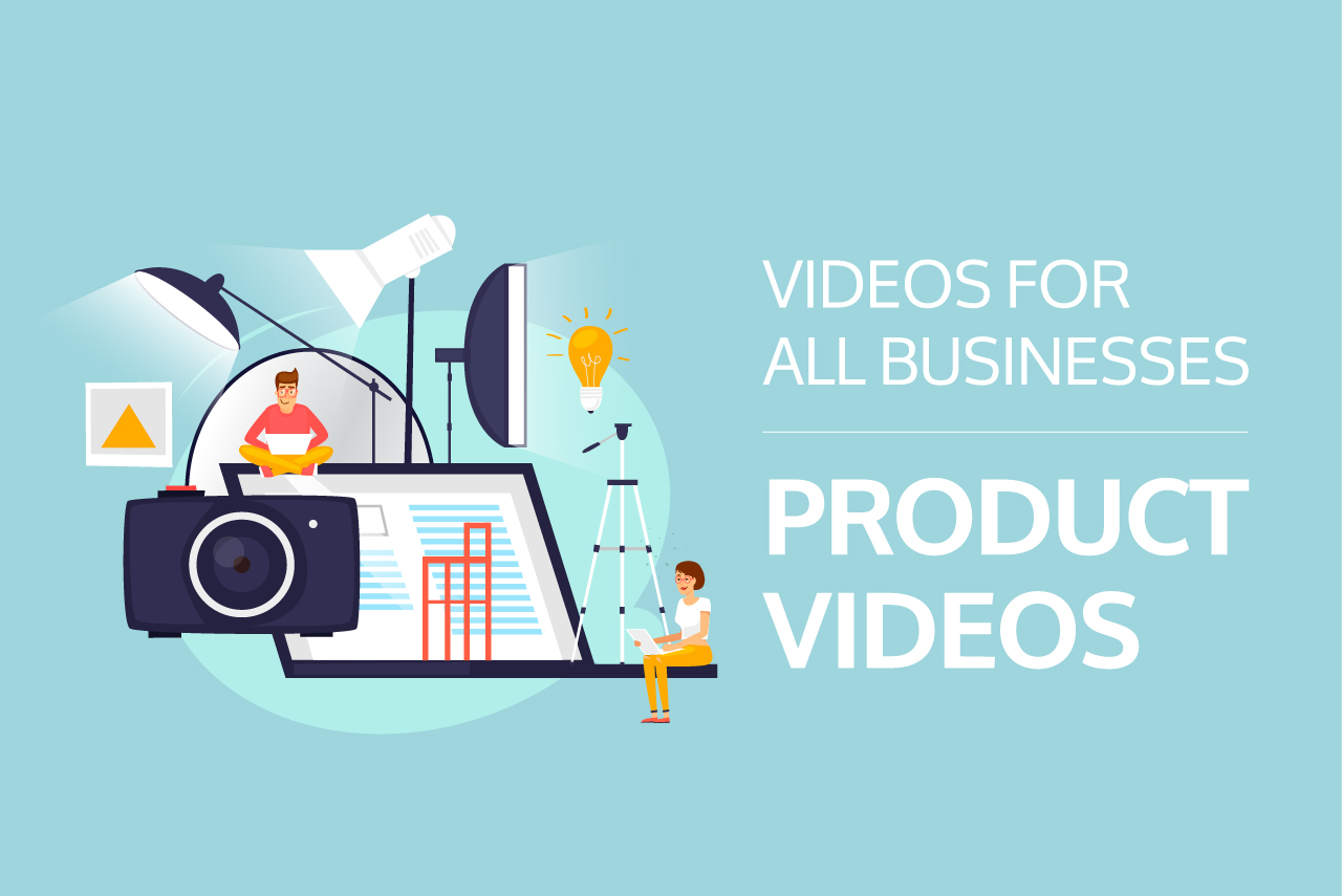 Loft 13 - Video For All Businesses - Product Videos.jpg