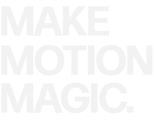 Make Motion Magic.png