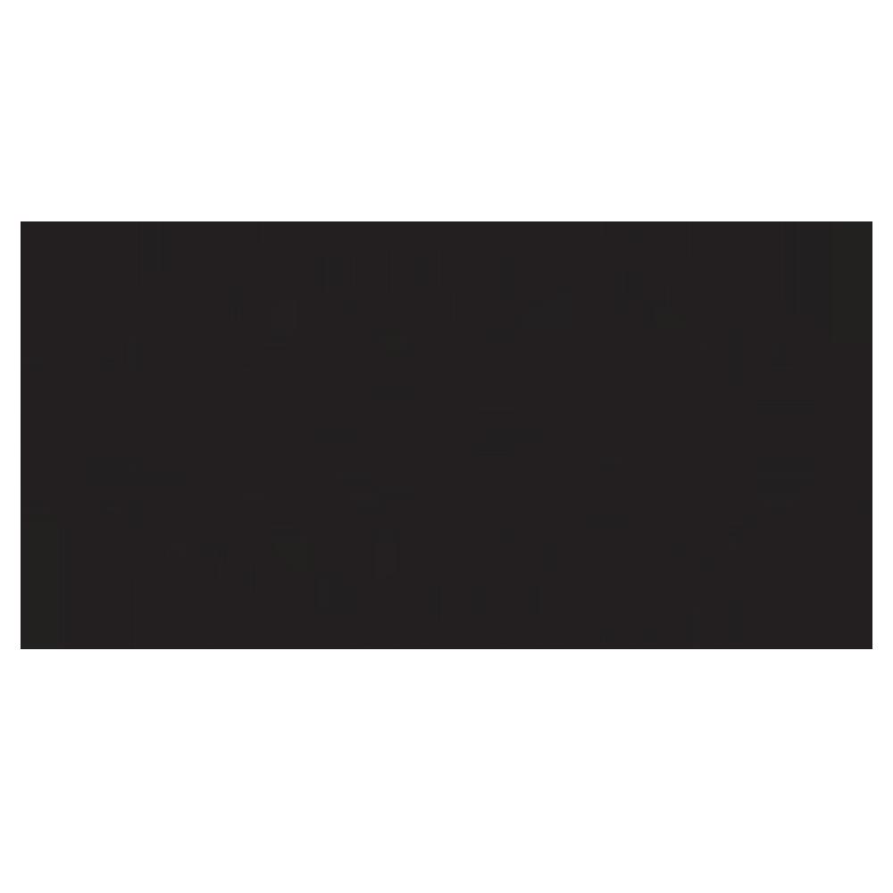 KIA Logo Tile.png