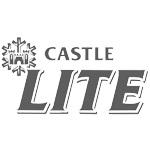 castle lite logo.jpg