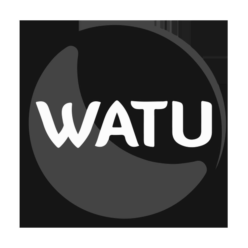 Watu Digital Logo Tile.png