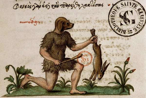 16th century illustration.png