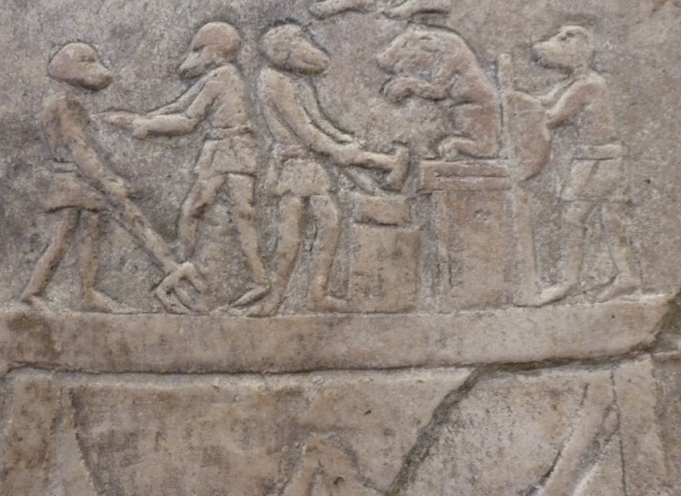 Detail of Sculpture, Sofia National Archaeological Museum.png