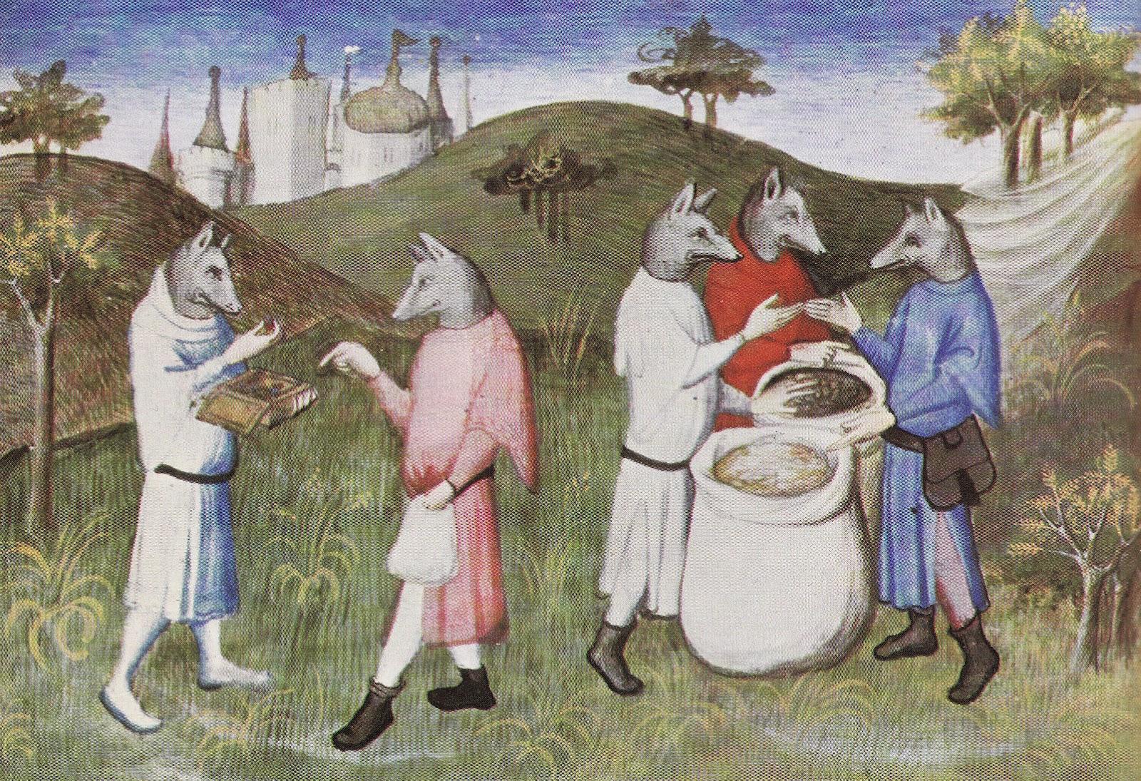 dogman-ancient2.jpg