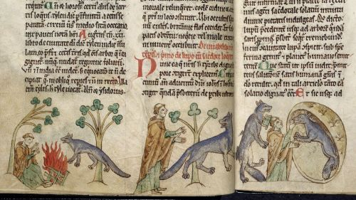 Europeana Collection, from the British Library Royal Collection, c. 1196-1223.jpeg