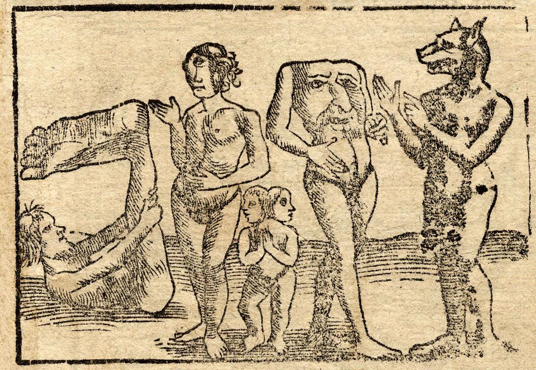 Monstrous humans by Sebastian Münster.jpg