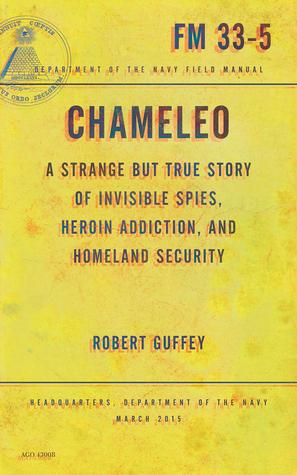 chameleo.jpg