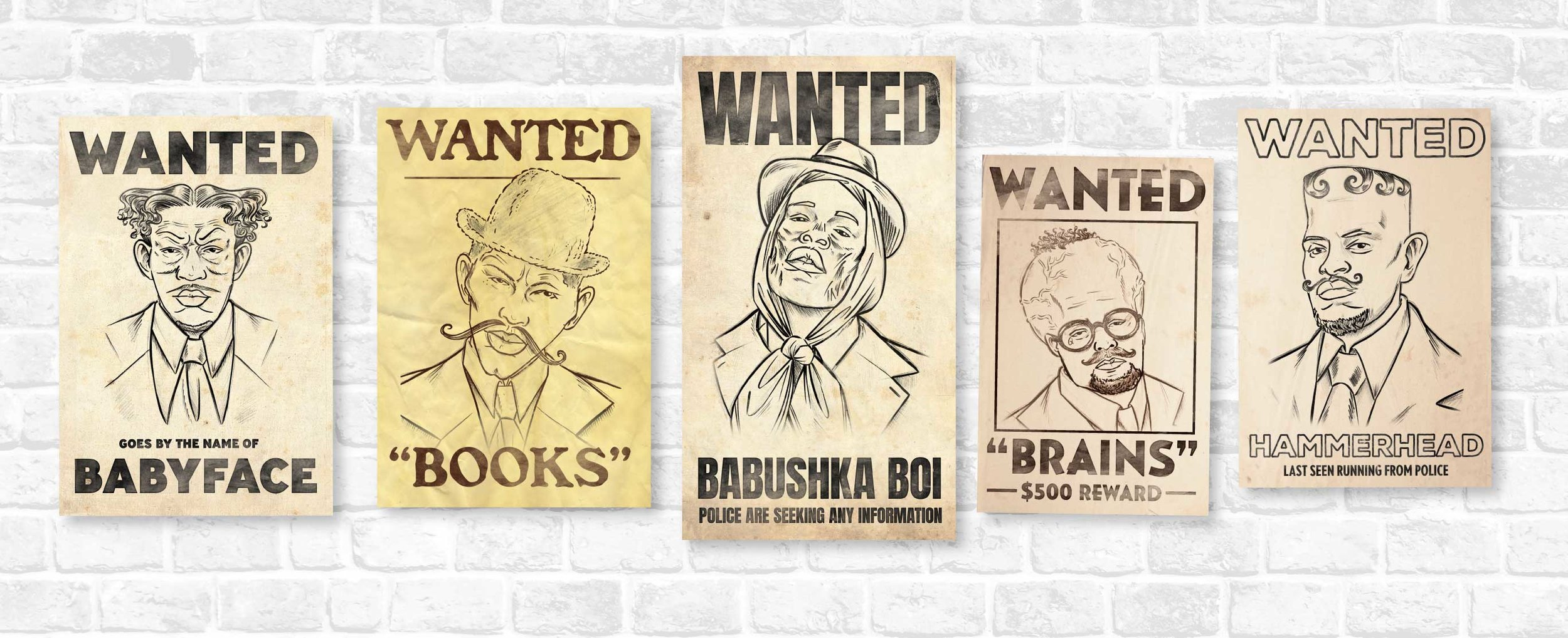 05_wanted_posters.jpg