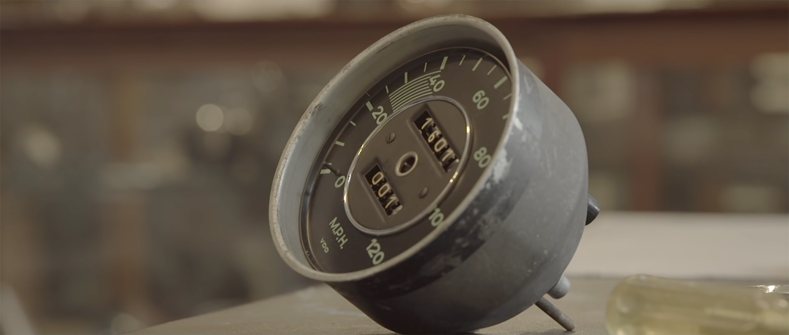 Seattle Speedometer<a href=/seattle-speedometer>→</a><strong>The Craftsman</strong>