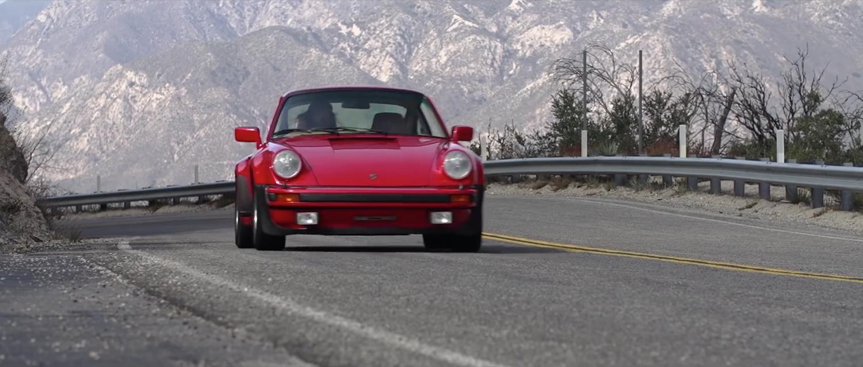 40 Years of the Turbo<a href=/40-years-of-the-turbo>→</a><strong>Magnus Walker 1975 930</strong>