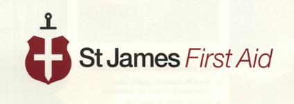 www.stjamesfirstaid.com.au