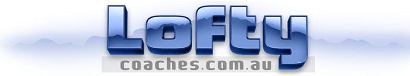 www.loftycoaches.com.au