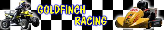 www.goldfinchracing.com.au
