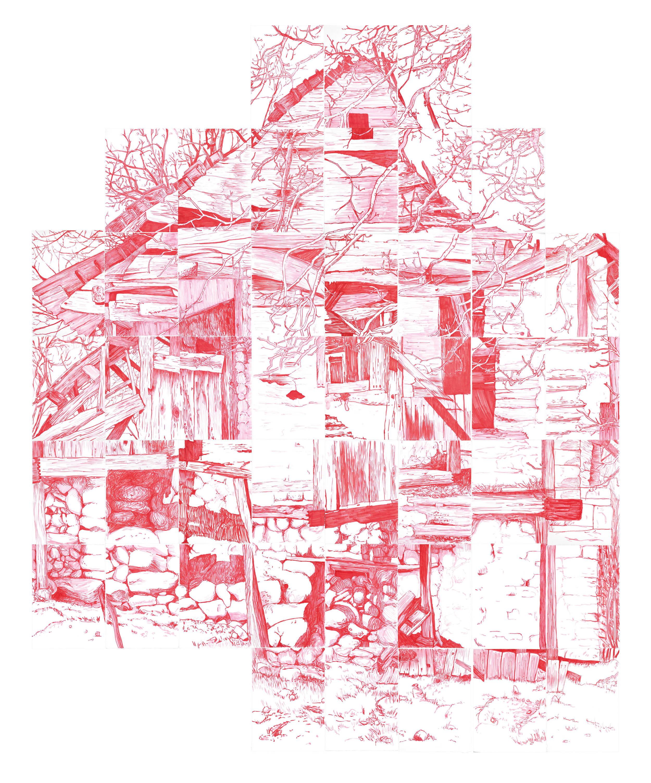 HOUSE_A3.jpg