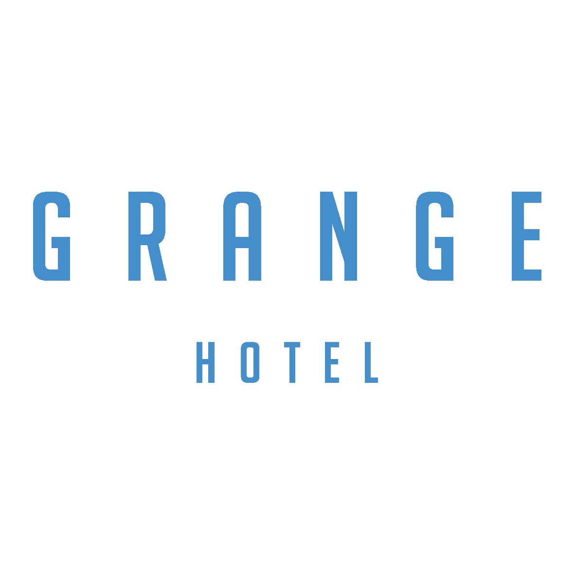 grangelogo-01.png