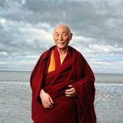Rinpoche%20Beach%202.jpg