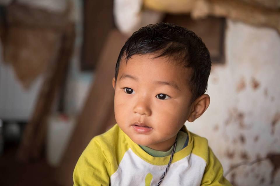 Geshe la Rinpoche 1.jpg