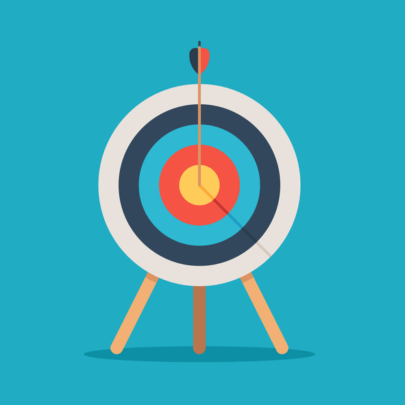 hitting the target.jpg