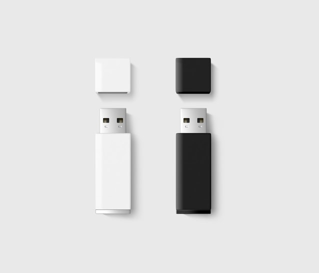 White and black memory sticks.jpg