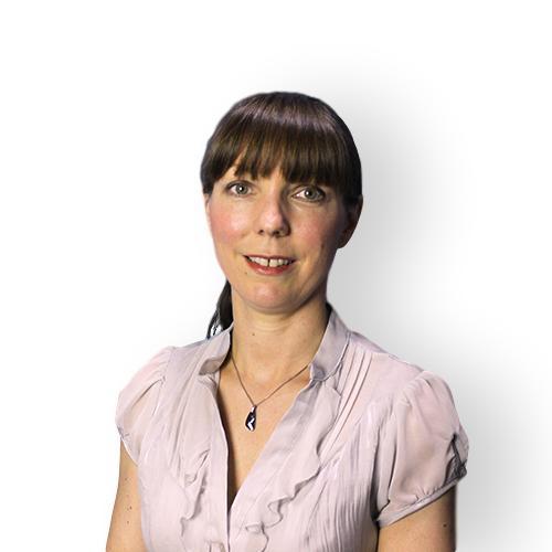 Cathryn Wilson -