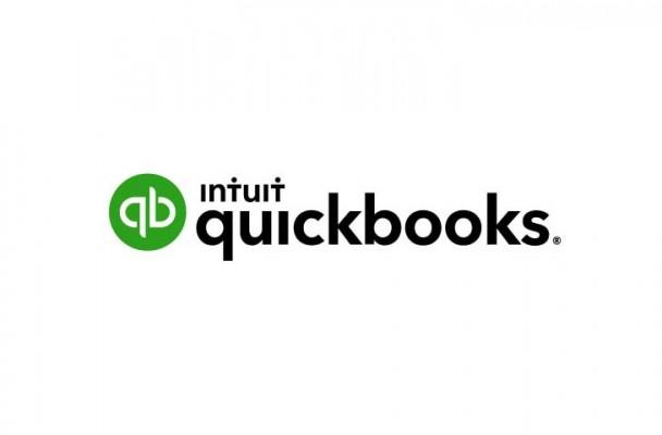 quickbookslogo.jpeg