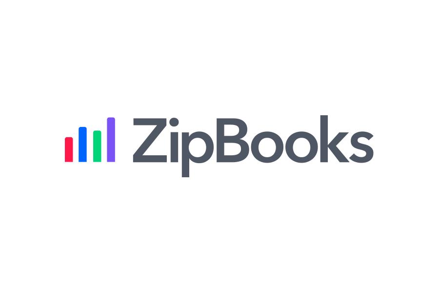 zipbooks.png