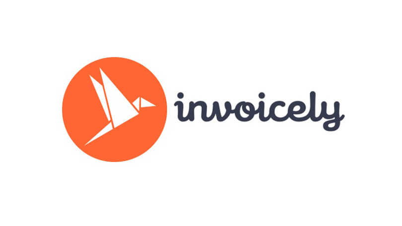 invoicely logo.jpg