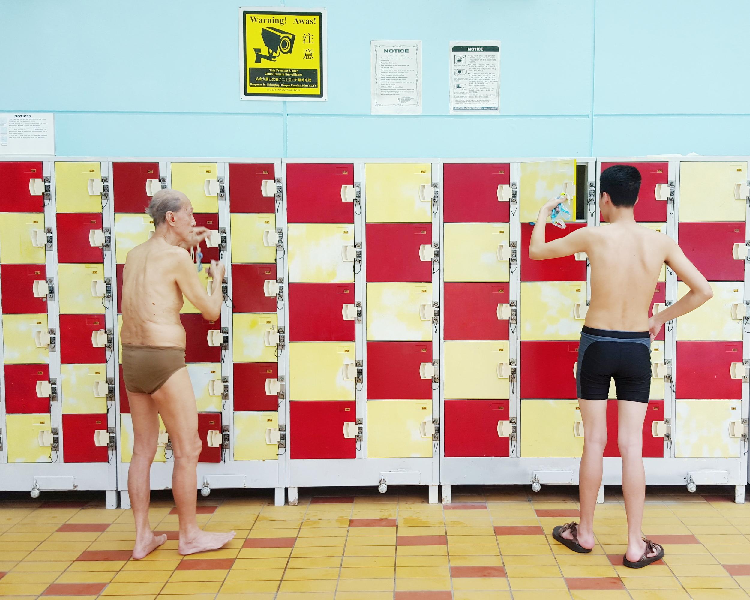 TB pool.jpg