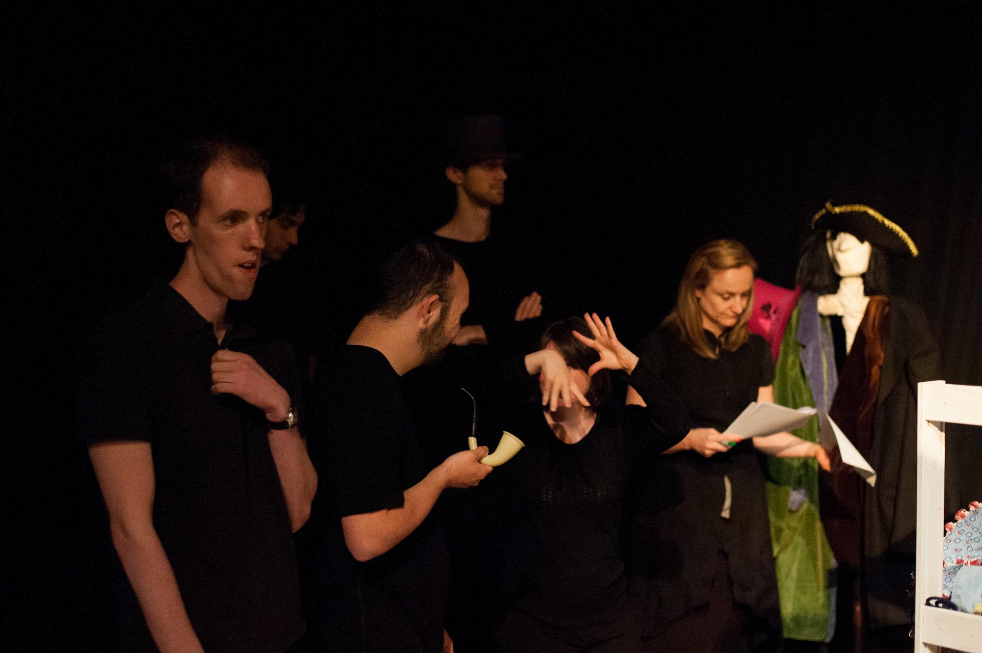 rose theatre rehearsal172.jpg