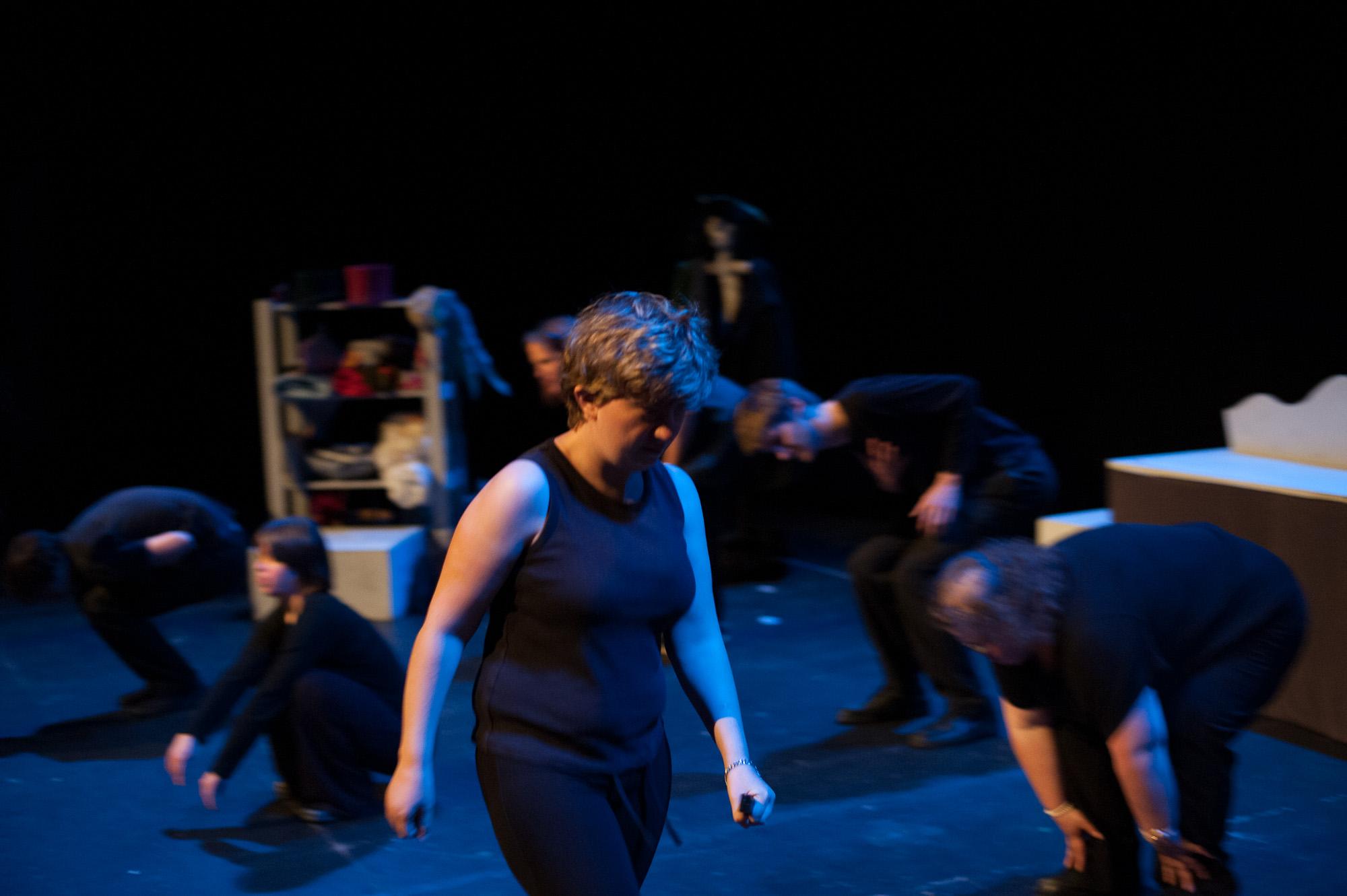 rose theatre rehearsal101.jpg