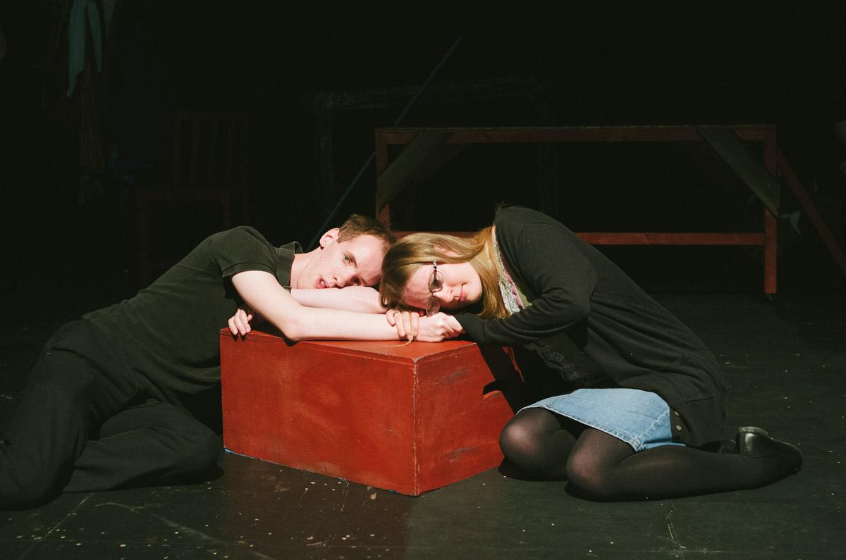 Rose Theatre_015.jpg