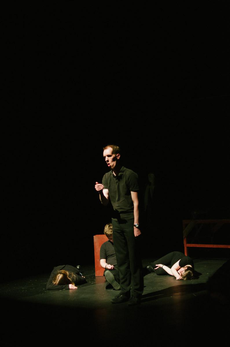 Rose Theatre_027.jpg
