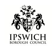 Image Ipswich Borough Council.png