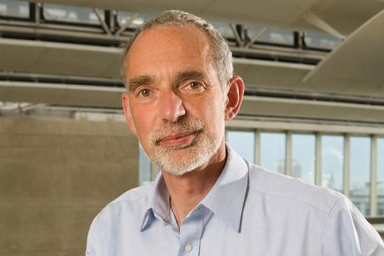 Dr. Chris Tuppen, Founder, Advancing Sustainability Ltd