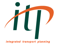 Image Integrated Transport Planning.png