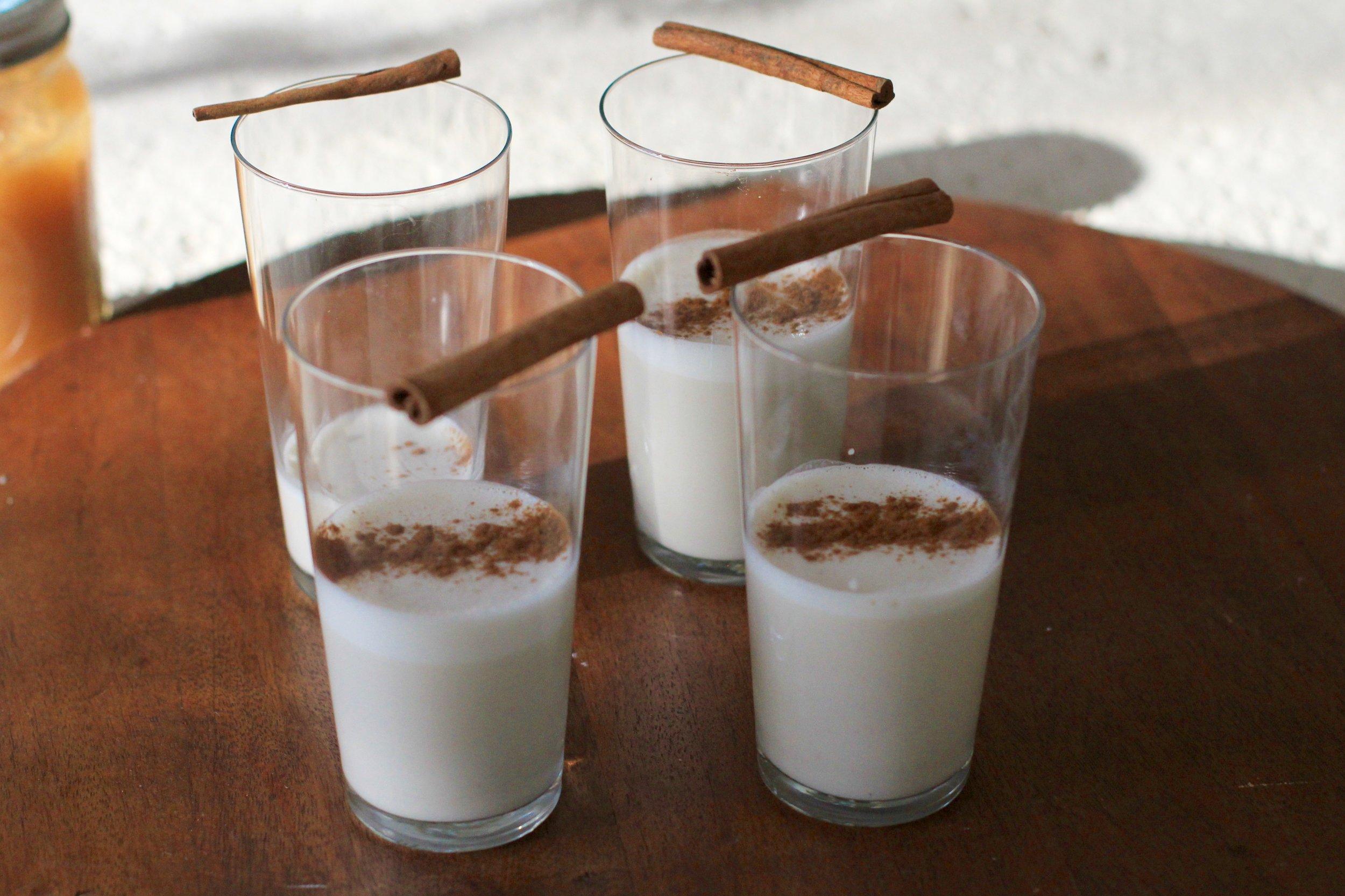 yogurteggnog.jpg