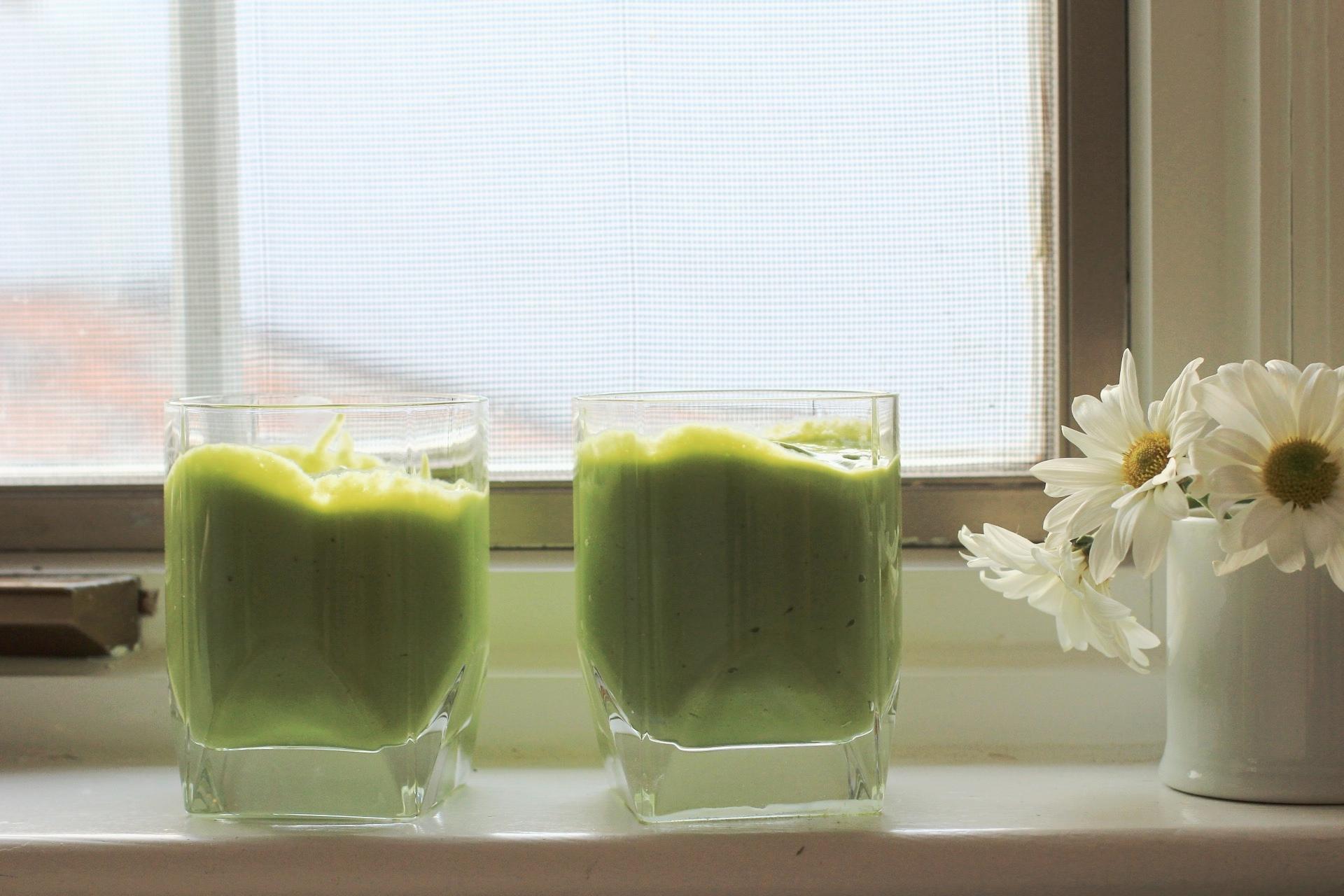 matcha-smoothie.jpg