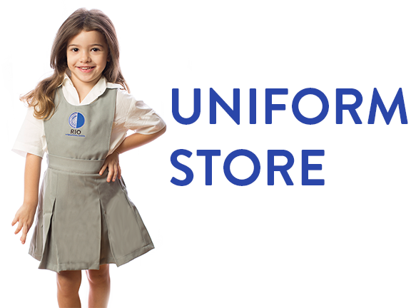 UNIFORM STORE.png