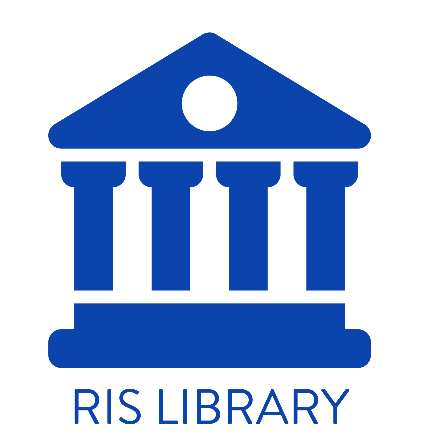 RIS library.png