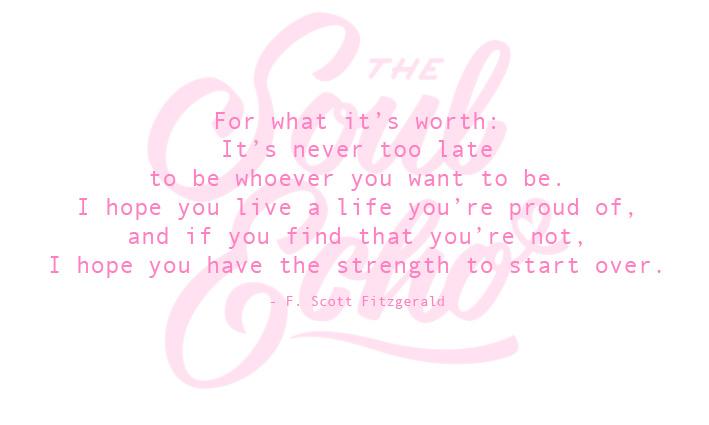 Quote pink BLOG.jpg