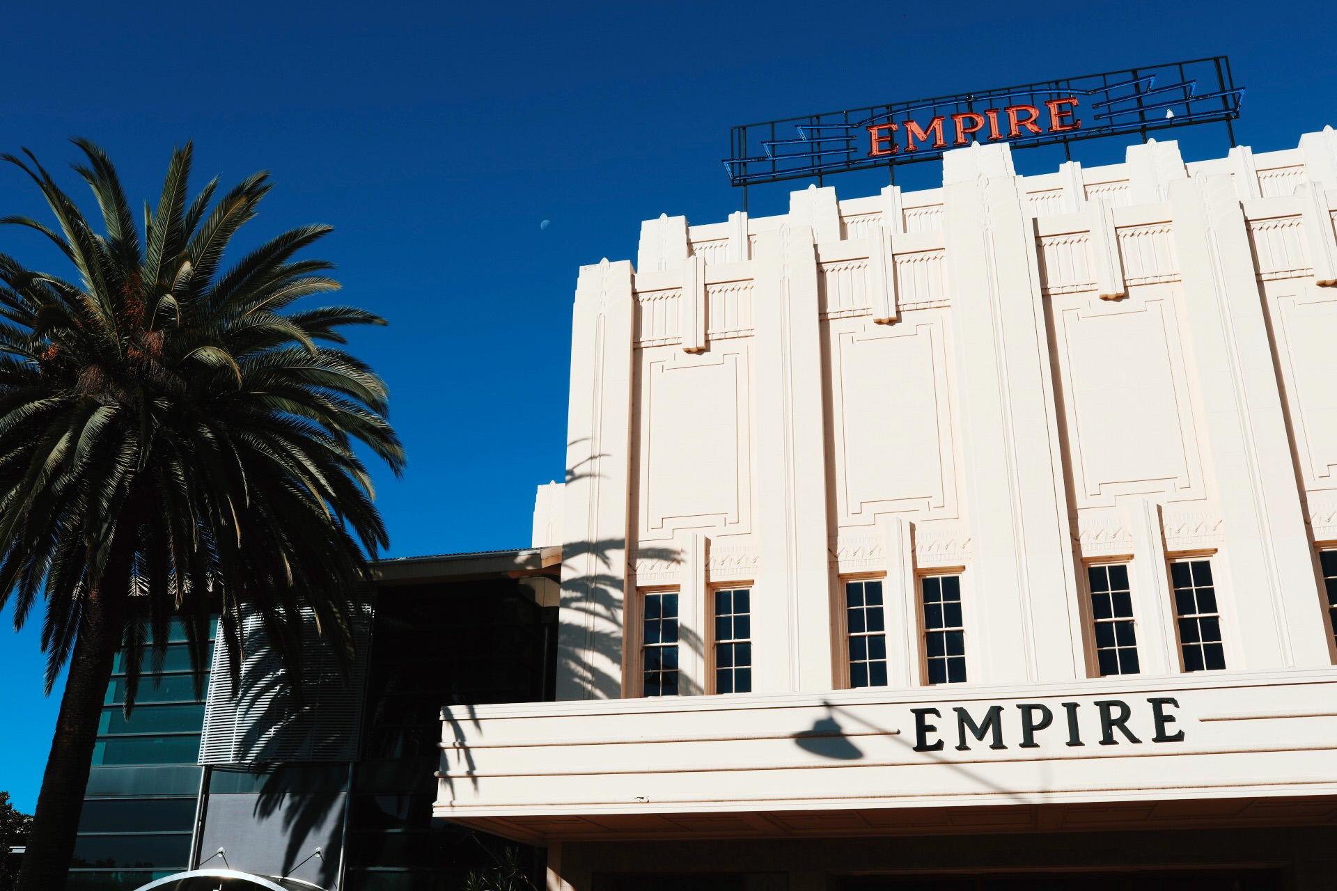 Empire 2.jpg