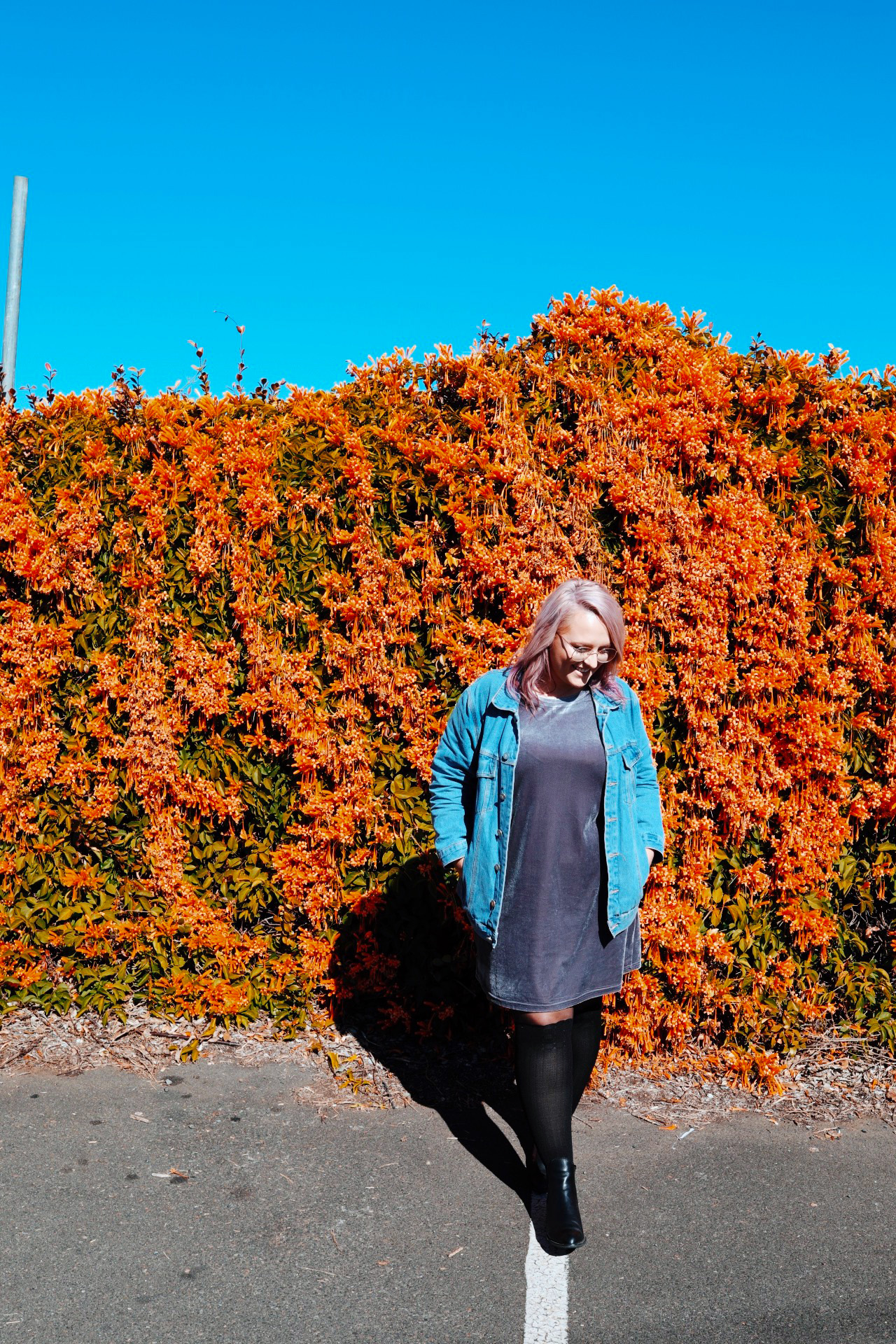 Me Orange 2.jpg