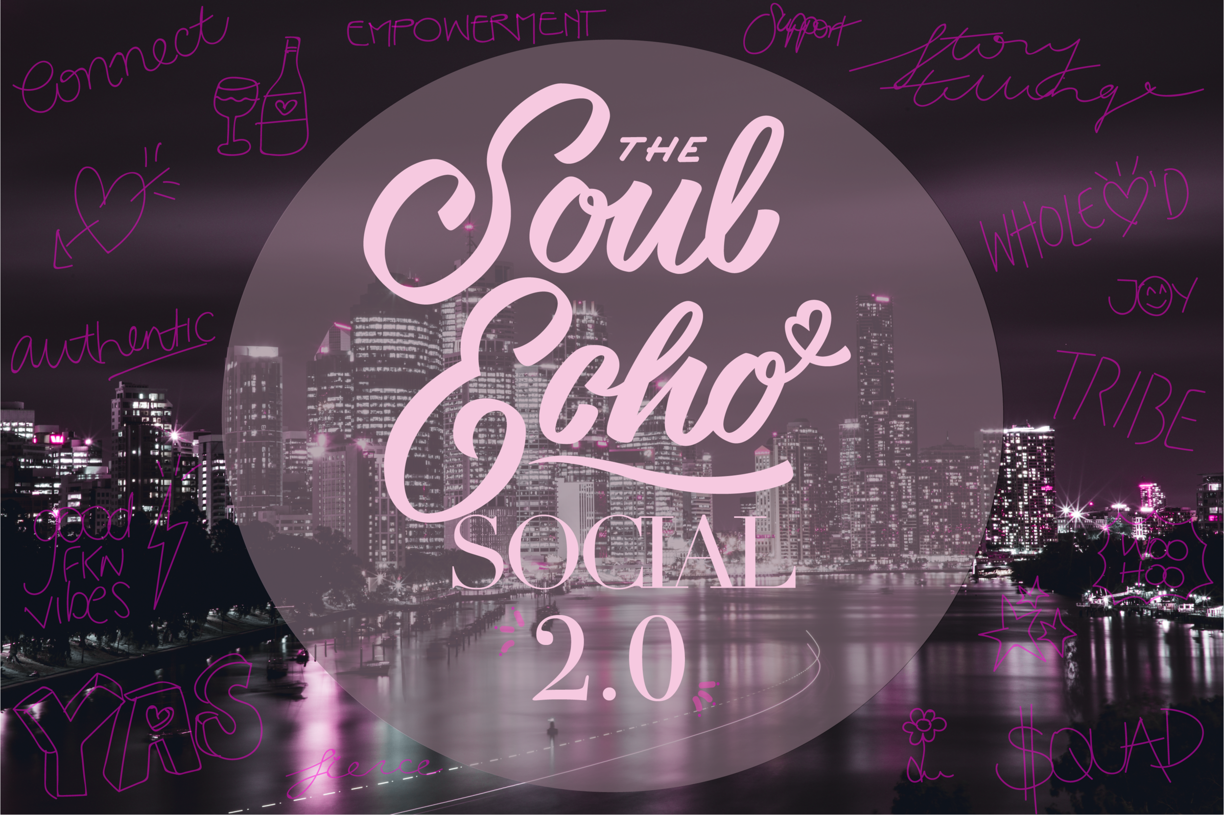 The Soul Echo Social two point oh33.png