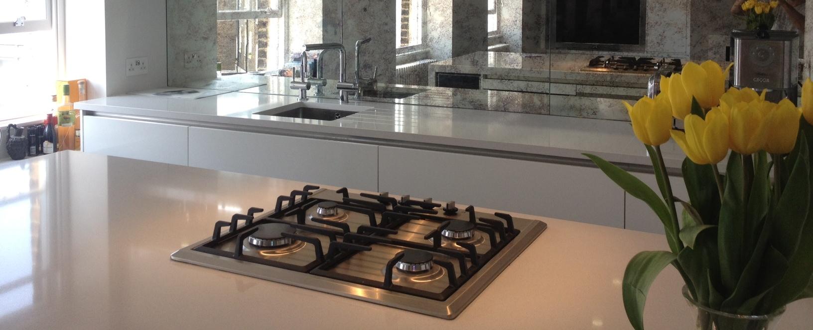 project-kitchen-splashback.jpg