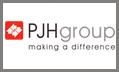 pjh_logo.png