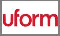 uform_logo.png