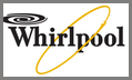 whirlpool_logo.png