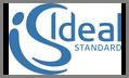 idealstandard_logo.png