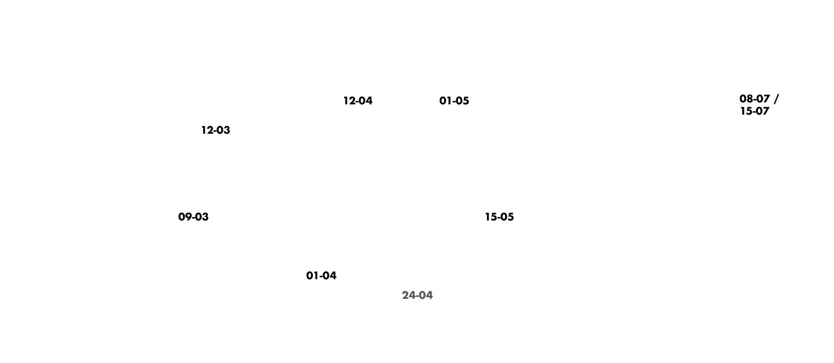 FC_timeline_students-03.png