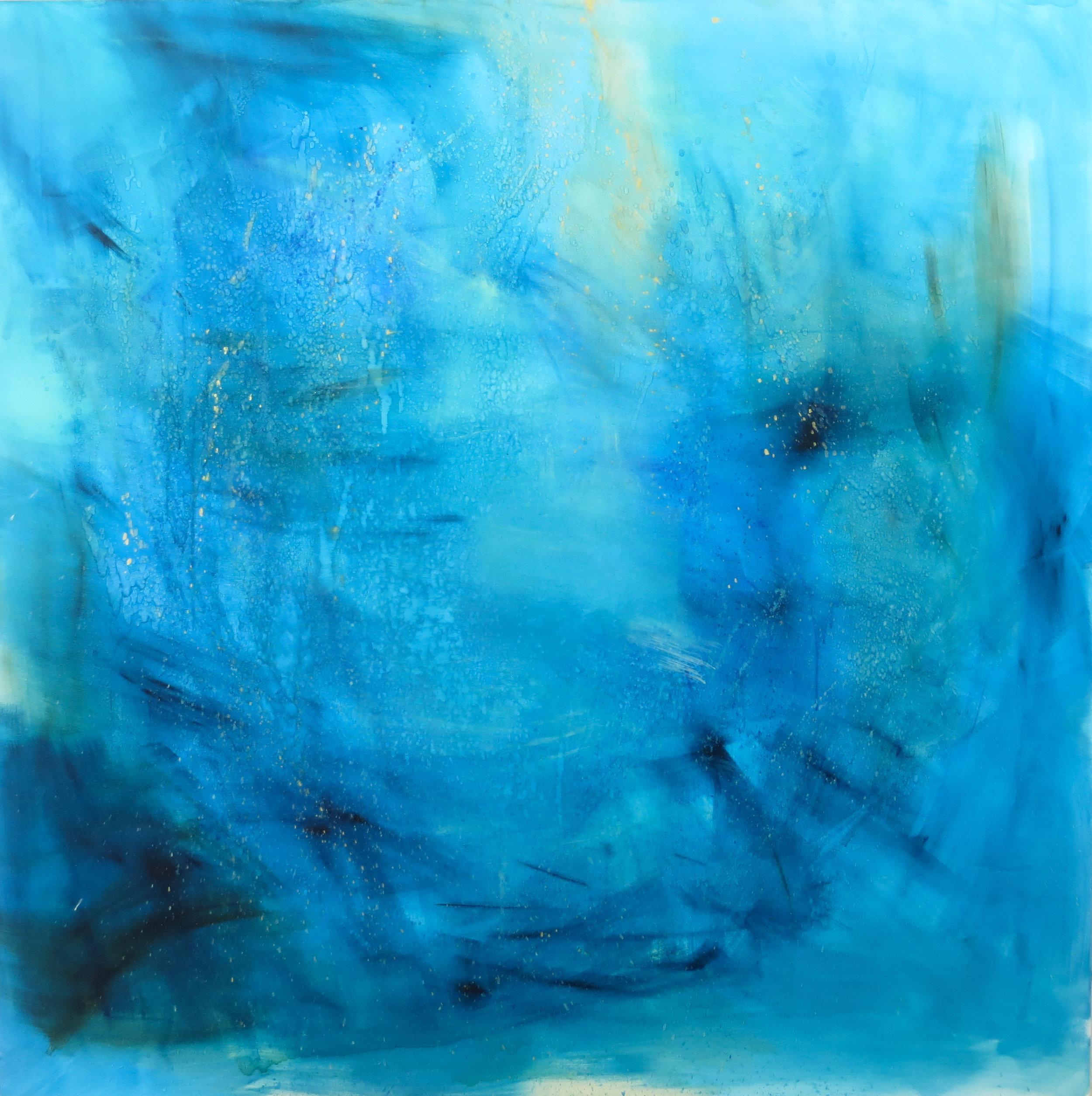 Pthalo Void  oil on canvas 170 x 170 cm £9000.jpg